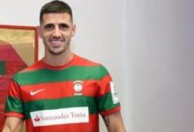 Legia Warszawa zainteresowana Brazylijczykiem