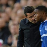 Siła zmienników. Everton wygrywa z Crystal Palace