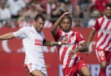 La liga: W Eibar bez bramek