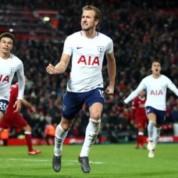 Lineker: United potrzebuje napastnika
