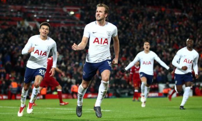 Czy Harry Kane zamieni Tottenham na Chelsea?