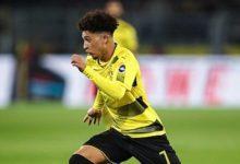 Bez bramek i większych emocji. Remis BVB z Club Brugge