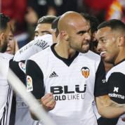 Liga Mistrzów: Valencia podnosi się z kolan i wygrywa na Stamford Bridge