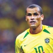 Rivaldo: Nie ma kto zastąpić Cristiano Ronaldo