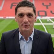 Szkoleniowiec VfB Stuttgart został zwolniony