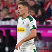 Thorgan Hazard podpisuje kontrakt z Borussią Dortmund!
