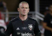 Problemy z prawem Wayne'a Rooney'a
