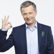Andrzej Twarowski ambasadorem legalnego polskiego bukmachera TOTALbet