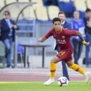 Serie A: Roma niespodziewanie przegrywa ze SPAL