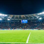 Gwiazda Porto trafi do Rzymu?
