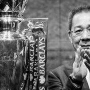 Premier League – podsumowanie 10. kolejki