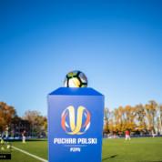 Puchar Polski: Jagiellonia w finale