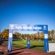 Totolotek Puchar Polski: Poznaliśmy pary I rundy
