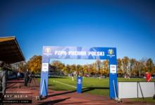 Puchar Polski: Awans Górnika Zabrze