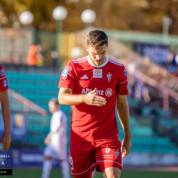 LOTTO Ekstraklasa: Śląsk przegrał z Górnikiem