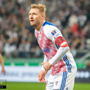 LOTTO Ekstraklasa: Górnik wygrywa w Legnicy i zapewnia sobie utrzymanie