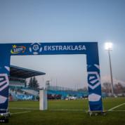 Lotto Ekstraklasa: Bartłomiej Pawłowski przycelował Zagłębie