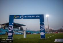 Lotto Ekstraklasa: Bezcenne trzy punkty Piasta Gliwice