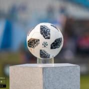 Terminarz 24. kolejki LOTTO Ekstraklasy 2018/19