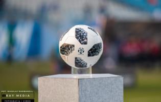 Lotto Ekstraklasa: Piast Gliwice pokonał Górnika Zabrze