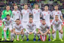 Znamy skład reprezentacji Polski na Portugalię