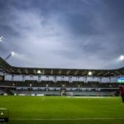 PKO Ekstraklasa: Śląsk Wrocław zatrzymany w Kielcach, długo wiało nudą