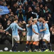 Premier League – podsumowanie 26. kolejki