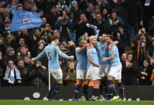 Premier League – podsumowanie 12. kolejki