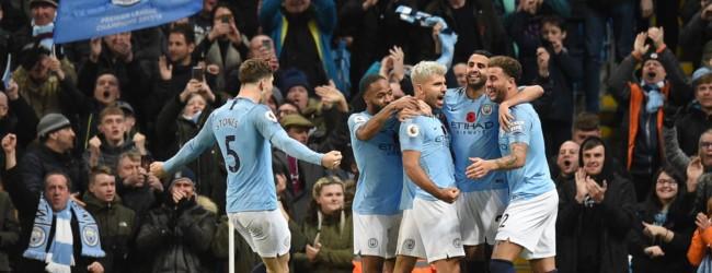 Premier League – podsumowanie 21. kolejki