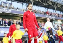 Nie tylko Euro 2012. Tych piłkarskich imprez zazdrości nam cały świat