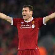 Premier League – podsumowanie 31. kolejki