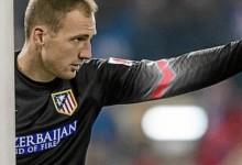 Marca: Jan Oblak chce odejść z Atletico Madryt