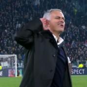 Jose Mourinho rozważa powrót na ławkę?