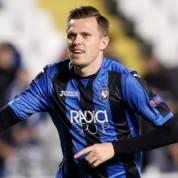 Serie A: Pokaz możliwości Atalanty w Turynie