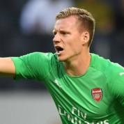 Kiepski mecz przy Dean Court, Arsenal zabiera do Londynu 3 punkty