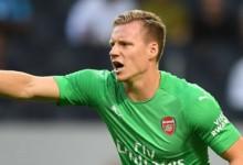 Spotkanie bez historii, Arsenal z pełną pulą