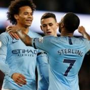 Manchester błękitny! – City wygrywa w derbach