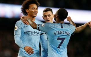 UEFA zabiera się za Manchester City – możliwe wykluczenie z Ligi Mistrzów