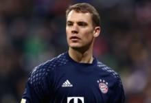 Neuer: Bayern Monachium będzie nadal dominować