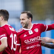 Lotto Ekstraklasa: Bez bramek i emocji na początek