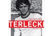 Stanisław Terlecki – Życie z przewrotką