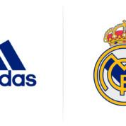 Real Madryt zgadza się na rekordową ofertę Adidasa
