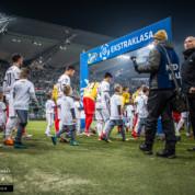 Nadciągają zmiany w Kielcach. Kilku piłkarzy może szukać nowych pracodawców