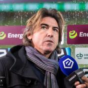 Sa Pinto: Cafu nie opluł Piecha