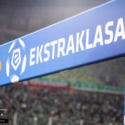 PKO Ekstraklasa: Beniaminek ograł na wyjeździe lidera