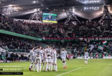 Legia Warszawa zainteresowana pomocnikiem z Podbeskidzia