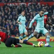 Premier League – podsumowanie 15. kolejki