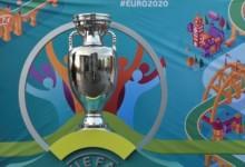 El. EURO 2020: Bez niespodzianki na Wyspie Afrodyty