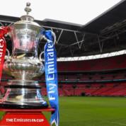 Puchar Anglii: Znamy pary trzeciej rundy