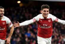 Premier League: Zwycięstwa Arsenalu, Burnley, Cardiff i West Hamu